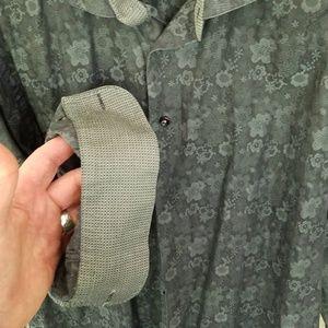 Hammer Made Shirts - Hammer Made Shirt